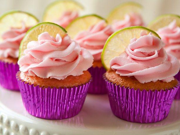 Celebrating National Margarita Day!